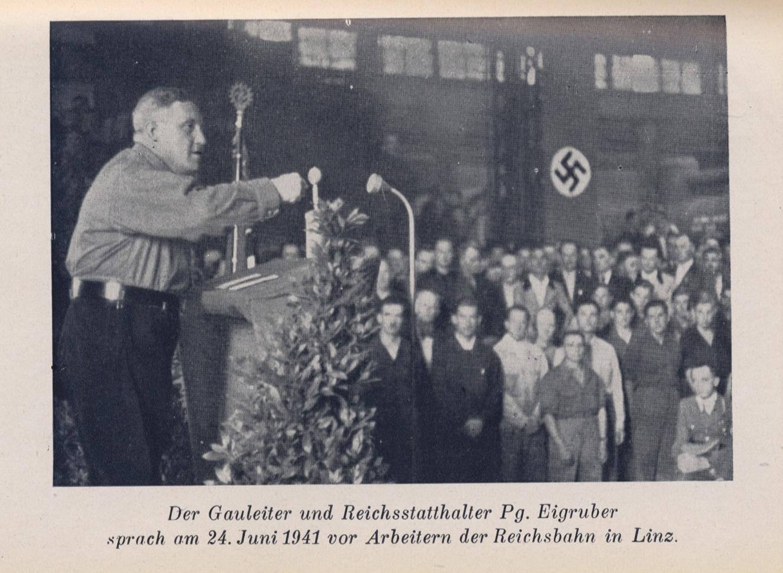 Eigruber Photograph