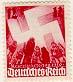 Nazi Propaganda: 1933-1945