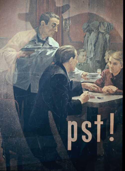 http://www.calvin.edu/academic/cas/gpa/posters/pst.jpg